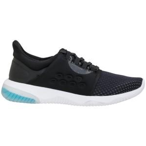 נעליים אסיקס לנשים Asics  Gel Kenun Lyte - כחול כהה