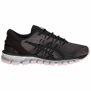 נעליים אסיקס לנשים Asics  Gel Quantum 360 4 - שחור