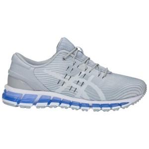 נעליים אסיקס לנשים Asics  Gel Quantum 360 4 - אפור