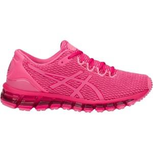 נעליים אסיקס לנשים Asics  Gel Quantum 360 Shift MX - ורוד