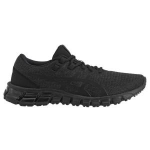 נעליים אסיקס לנשים Asics  Gel Quantum 90 - שחור