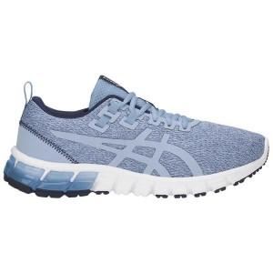 נעליים אסיקס לנשים Asics  Gel Quantum 90 - כחול
