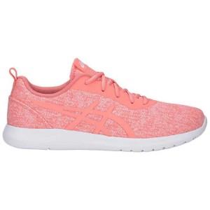 נעליים אסיקס לנשים Asics  Kanmei 2 - אפרסק