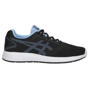 נעליים אסיקס לנשים Asics  Patriot 10 - שחור/כחול