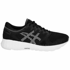 נעליים אסיקס לנשים Asics  Roadhawk FF 2 - שחור