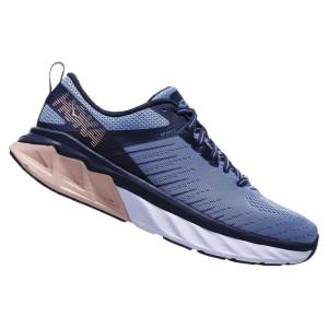 נעליים הוקה לנשים Hoka One One Arahi 3 - כחול