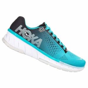 נעליים הוקה לנשים Hoka One One Cavu - תכלת