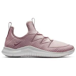 נעלי אימון נייק לנשים Nike Free TR Ultra - ורוד בהיר