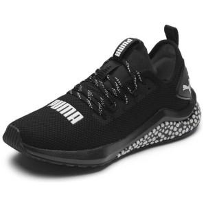 נעליים פומה לנשים PUMA Hybrid NX - שחור