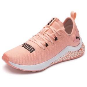 נעליים פומה לנשים PUMA Hybrid NX - ורוד
