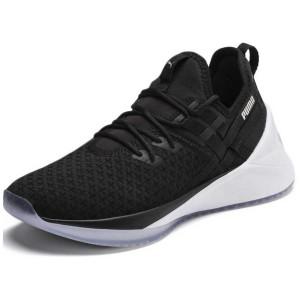 נעליים פומה לנשים PUMA Jaab XT - שחור