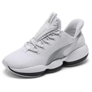 נעליים פומה לנשים PUMA Mode XT - לבן