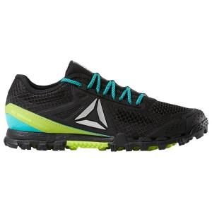 נעליים ריבוק לנשים Reebok  AT Super 3.0 Stealth - שחור