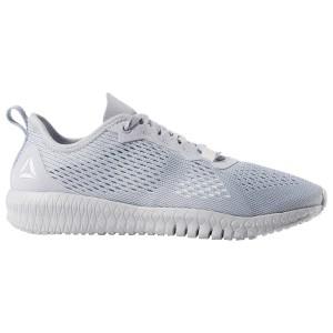 נעליים ריבוק לנשים Reebok Flexagon - אפור