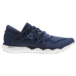 נעליים ריבוק לנשים Reebok  Floatride Run ULTK - כחול
