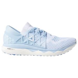 נעליים ריבוק לנשים Reebok  Floatride Run ULTK - תכלת