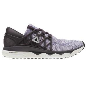 נעליים ריבוק לנשים Reebok  Floatride Run Ultk - אפור