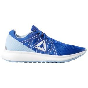 נעליים ריבוק לנשים Reebok  Forever Floatride Energy - כחול