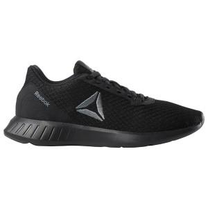 נעליים ריבוק לנשים Reebok  Lite - שחור