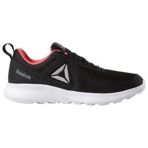 נעליים ריבוק לנשים Reebok Quick Motion - שחור