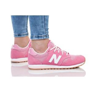 נעליים ניו באלאנס לנשים New Balance YC520 - ורוד