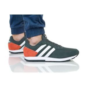 נעליים אדידס לגברים Adidas 8K - ירוק
