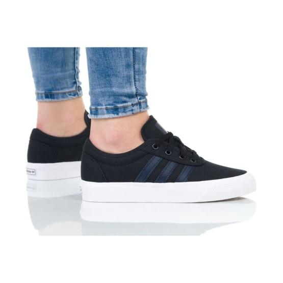 נעליים אדידס לנשים Adidas ADI_EASE J - שחור