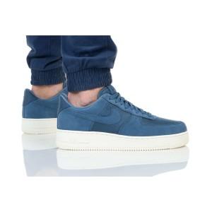 נעליים נייק לגברים Nike AIR FORCE 1_7_1 - כחול
