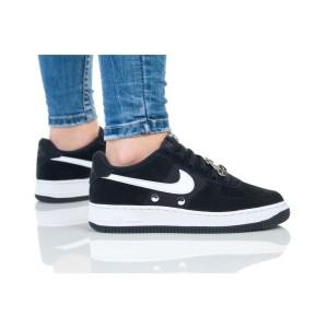 נעליים נייק לנשים Nike AIR FORCE 1 LV8 NK DAY - שחור