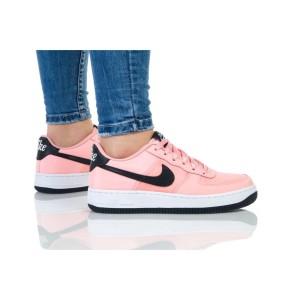 נעליים נייק לנשים Nike AIR FORCE 1 VDAY - ורוד