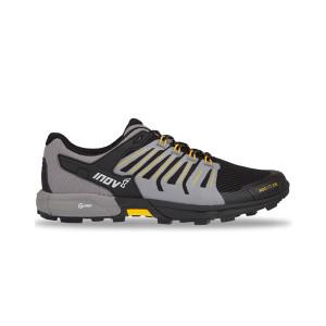 נעליים אינוב 8 לגברים Inov 8 Roclite 275 - שחור/צהוב