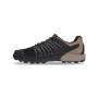נעלי ריצה אינוב 8 לגברים Inov 8 Roclite 315 GTX - שחור/חום