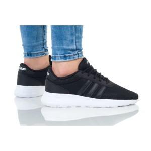 נעליים אדידס לנשים Adidas LITE RACER - שחור