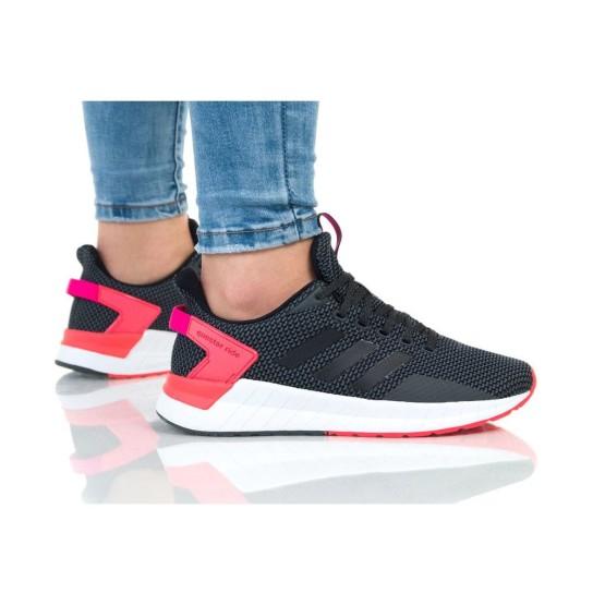 נעליים אדידס לנשים Adidas QUESTAR RIDE - שחור