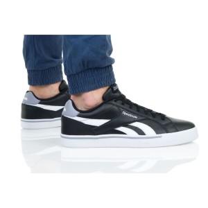 נעליים ריבוק לגברים Reebok COMPLETE 2LL - שחור