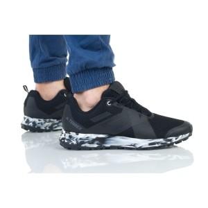 נעליים אדידס לגברים Adidas TERREX TWO - שחור