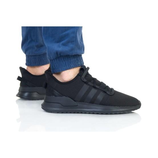 נעליים Adidas Originals לגברים Adidas Originals U_Path Run - שחור