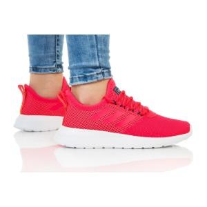 נעליים אדידס לנשים Adidas LITE RACER RBN - אדום
