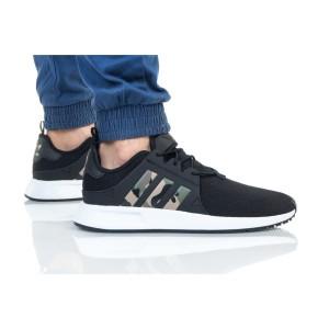 נעליים Adidas Originals לגברים Adidas Originals X_PLR - שחור