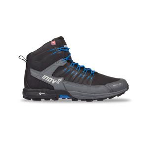 נעליים אינוב 8 לגברים Inov 8 Roclite 335 - אפור/שחור