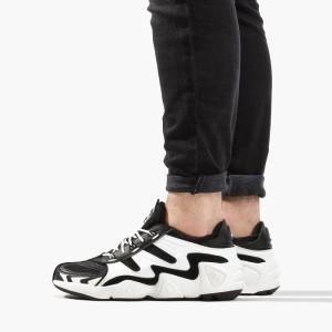 נעליים Adidas Originals לגברים Adidas Originals FYW S-97 - שחור