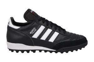 נעלי סניקרס אדידס לגברים Adidas MUNDIAL TEAM - שחור