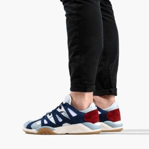 נעליים Adidas Originals לגברים Adidas Originals Dimension Lo - כחול
