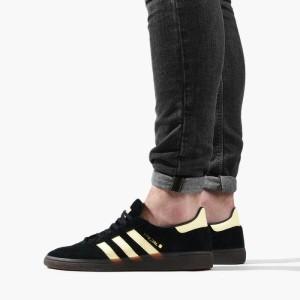 נעליים Adidas Originals לגברים Adidas Originals Handball Spezial SPZL St Patricks Day - שחור