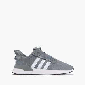 נעליים Adidas Originals לגברים Adidas Originals U_Path Run - אפור