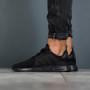 נעליים Adidas Originals לגברים Adidas Originals X_PLR - שחור פחם