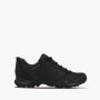 נעלי טיולים אדידס לגברים Adidas Terrex AX3 - שחור