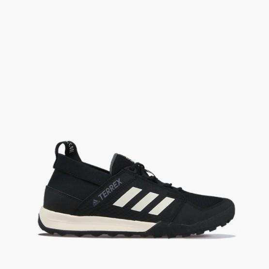 נעליים אדידס לגברים Adidas Terrex CC Daroga - שחור