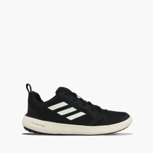 נעליים אדידס לגברים Adidas Terrex - שחור