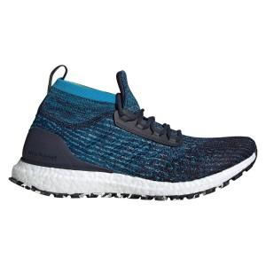 נעליים אדידס לגברים Adidas Ultraboost All Terrain - כחול